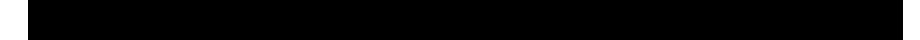 Test Teknik Slider